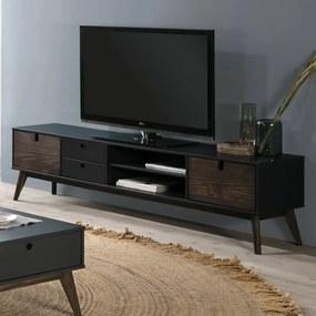 Móvel Tv   Kiara