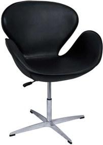 Cadeira Burmes