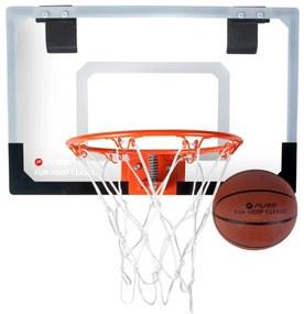 408906 Pure2Improve Tabela de basquetebol Fun Hoop Classic P2I100210