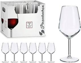 Copo para vinho Allegra (1 uds)