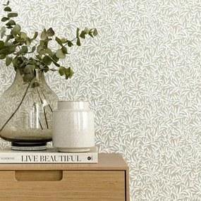 Bellade wallpaper