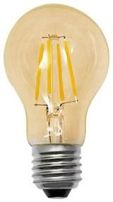 Lâmpada LED A60 E27 7W 2700K 806lm