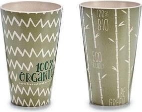 Copo Bambu (380 ml)