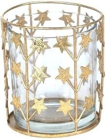 Decorações festivas Signes Grimalt  Candelabro
