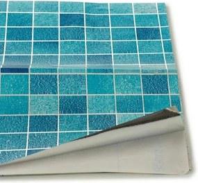 Papel adesivo (60 x 90 x 1 cm)