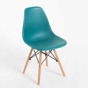 Cadeira Tower Basic
