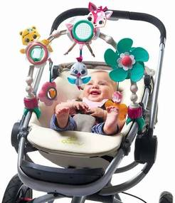 Arco de Actividades para Bebé Tiny Love 3333140444 (Refurbished C)