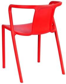 Pack 6 Cadeiras Indi