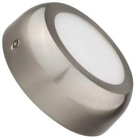 Teto LED Ledkia Design A 6 W 480 Lm (Branco Neutro 4000K - 4500K)