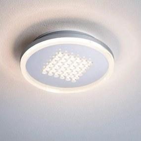 Paulmann 92790 - LED/10W Luz de teto suspensa com regulação PREMIUM LINE 230V