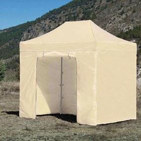 Tenda 3x2 Eco (Kit Completo)