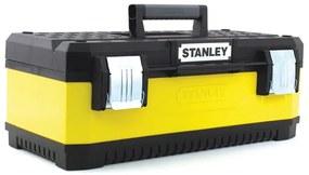 400537 Stanley Caixa de ferramentas, 20