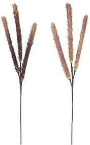 Flores Decorativas Dekodonia (2 pcs) (30 x 140 cm)