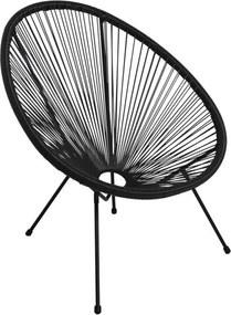Cadeira Karibic