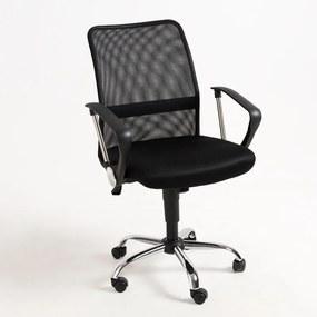 Cadeira Kubas