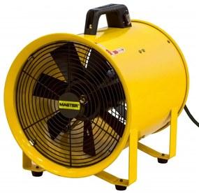 414705 Master Ventoinha industrial BLM 6800 350 W