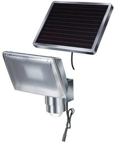 400580 Brennenstuhl luz LED de segurança porta garagem + detector movimento