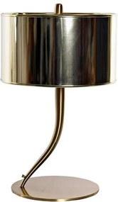 Lâmpada de Mesa Dekodonia PVC Metal (35 x 35 x 52 cm)