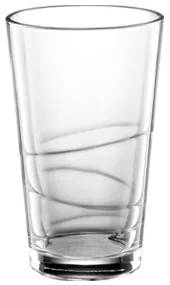 TESCOMA copo myDRINK 350 ml