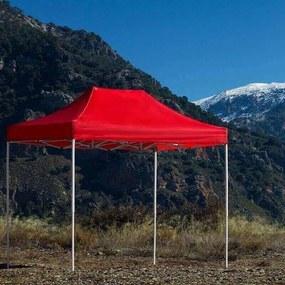 Tenda 3x2 Eco
