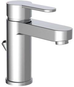429352 SCHÜTTE Torneira misturadora de lavatório ELEPHANT cromado
