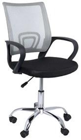 Cadeira Midi Pro