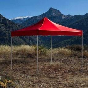 Tenda 2x2 Eco