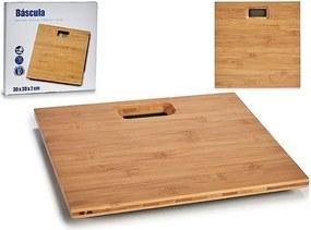 Balança digital para casa de banho 150 kg