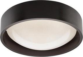 Brilagi - Luminária de teto LED de madeira LED/11W/230V