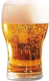 Copo para Cerveja Lacanita Vidro 24 cl