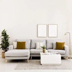 Piero sofá