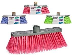 Escova para Vassoura Pastel