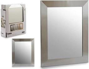 Espelho Prata (38 x 48 cm)