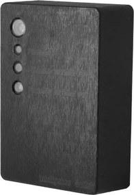 Sensor noturno 230V IP44
