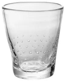 TESCOMA copo myDRINK Colori 300 ml