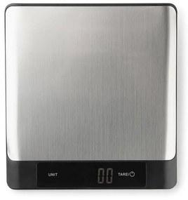 balança de cozinha JATA CR2032