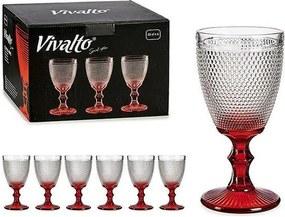 Copo para vinho 33 cl (1 pcs)