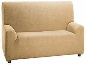 Capa elástica para sofá Tunez (Recondicionado A+)