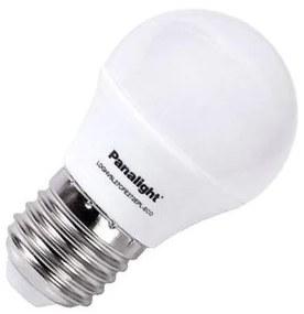 Lâmpada LED Panasonic Corp. PS Frost 4 W 320 Lm (Branco Neutro 4500K)