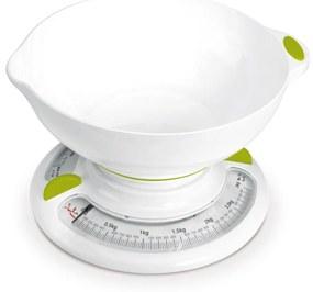 balança de cozinha JATA 610N