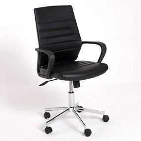 Cadeira Turion
