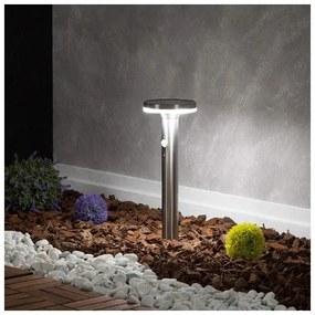 Baliza LED Ledkia Helios A++ (Branco Quente 2800K - 3200K) (400 Lm)