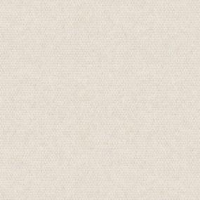 Papel de Parede Belinda 6717-20