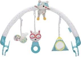 Brinquedo de bebé Badabulle (Refurbished A+)