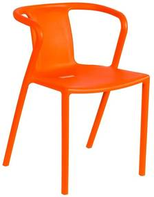 Cadeira Indi
