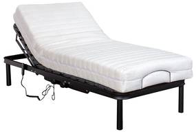 Pack Articulado JOM Linea / Active Confort