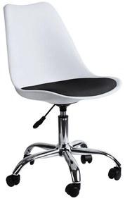 Cadeira Neo