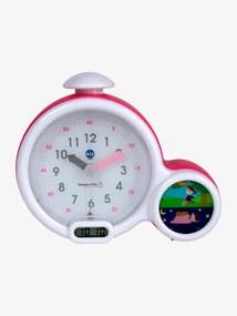 Despertador Kid Sleep Clock rosa medio liso