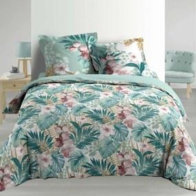 Conjunto de roupa de cama Douceur d intérieur  KELLY