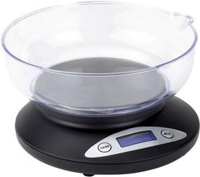 Balança de cozinha 2 kg Tristar